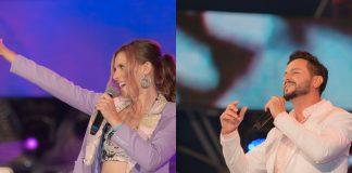 CMC festival vratio publiku u Vodice